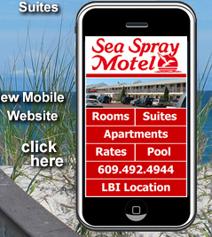 click here for Mobile Website